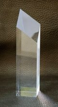 Diamond Pillar Award