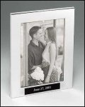TRO-FR78 Polished Picture Frame
